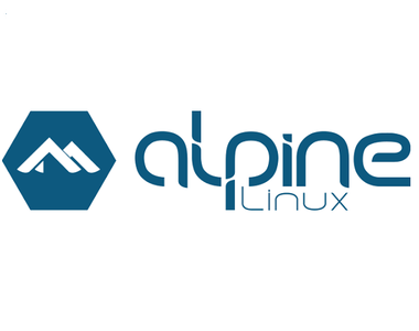 Alpine Linux タイムゾーンの設定