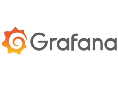 Grafana Dashboard,Data SourcesのExport