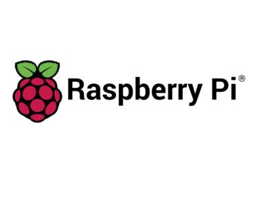 Raspberry Pi 4 を購入しました